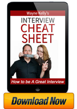 Get the Free Cheat Sheet Now!